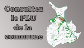 Le Plan Local d'Urbanisme (PLU)